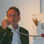 home telephone2